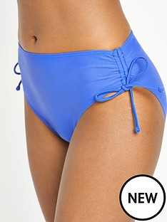 resort-mampm-high-waist-brief