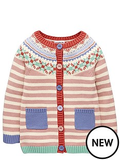 ladybird-girls-fairislenbspknitted-cardigan