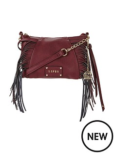 lipsy-by-fleur-east-fringe-crossbody-bag
