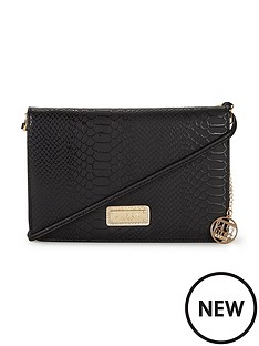 lipsy-by-fleur-east-snake-crossbody-bag