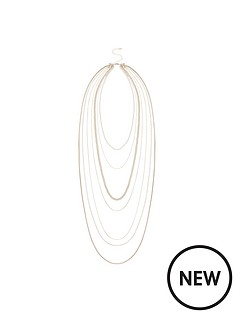 lipsy-by-fleur-east-long-layered-necklace