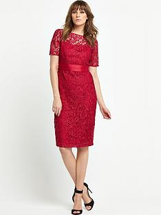 definitions-guipure-lace-dress
