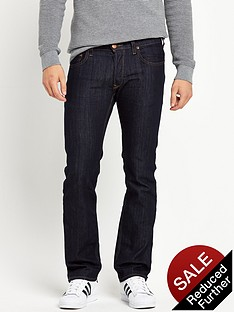 lee-lee-jeans-powell-slim-fit-low-waist-jeans