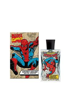 marvel-marvel-spider-man75ml-edt