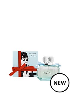 audrey-hepburn-blue-100ml-edp