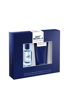 beckham-classic-blue-40ml-edt-and-200ml-shower-gel-gift-set