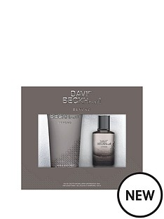 beckham-david-beckham-beyond-40ml-edt-amp-200ml-shower-gel-gift-set