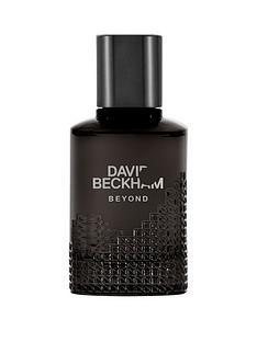 beckham-david-beckham-beyond-60ml-edt