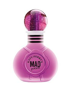 katy-perry-mad-potion-50-ml-edp
