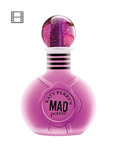katy-perry-katy-perrynbspmad-potion-for-women-100ml-eau-de-parfum