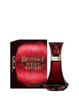 beyonce-heat-kissed-30ml-edp