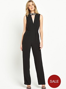 v-by-very-embellished-neckline-jumpsuit