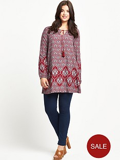 alice-you-paisley-printed-swing-tunic-with-tassels
