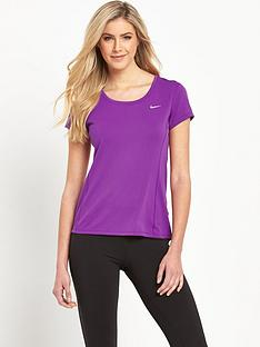 nike-dri-fit-contour-top