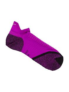 nike-elite-cushioned-socks