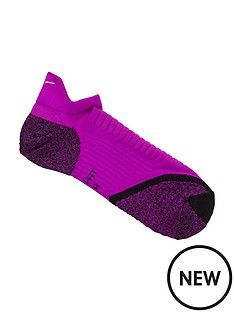 nike-nike-elite-cushioned-socks