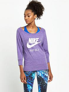 nike-gym-vintage-sweat