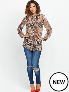 myleene-klass-myleene-leopard-print-blouse