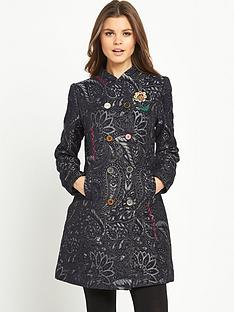 joe-browns-luxurious-jacquard-coat