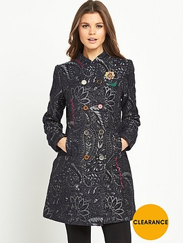 joe-browns-luxurious-jacquard-coat