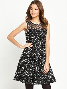joe-browns-lovely-lace-skater-dress
