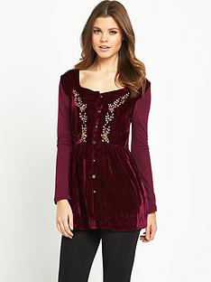 joe-browns-regal-blouse