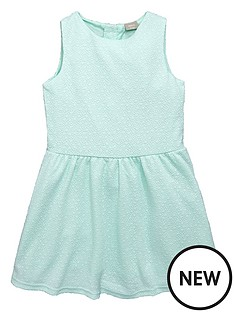 name-it-girls-spencer-dress