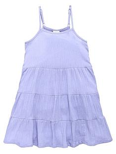 name-it-girls-tiered-sundress