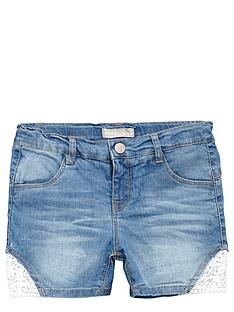 name-it-name-it-lace-trim-short
