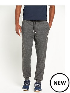 creative-recreation-creative-recreation-arcadia-lounge-pant