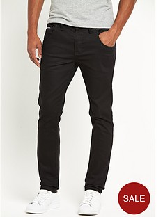 creative-recreation-creative-recreation-harvard-jeans