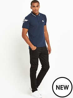 creative-recreation-creative-recreation-vine-lincoln-polo-shirt