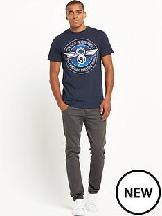 creative-recreation-creative-recreation-alhambra-t-shirt