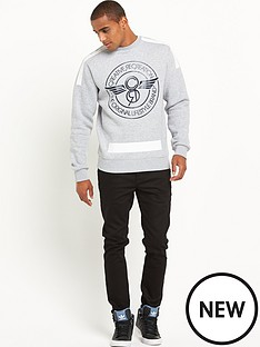 creative-recreation-creative-recreation-monroe-sweatshirt