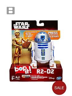star-wars-r2-d2-bop-it-game