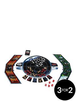 star-wars-risk-star-wars-edition-game