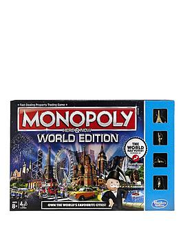 monopoly-here-and-now