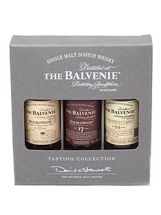 the-balvenie-scotch-whisky-tasting-selection
