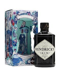 hendricks-gin-35cl