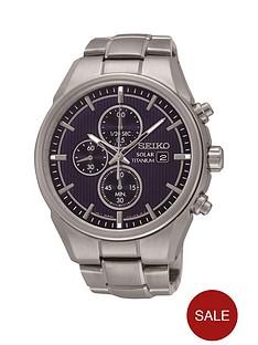 seiko-seiko-navy-blue-dial-solar-chronograph-t