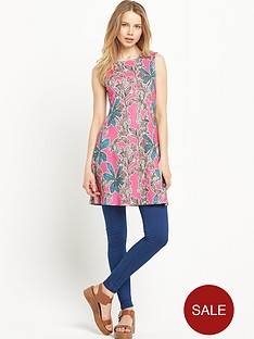 south-tie-back-swing-tunic
