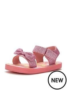 ladybird-younger-girls-sheba-strap-flip-flop