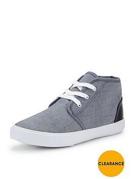 demo-older-boys-sampson-plimsolls