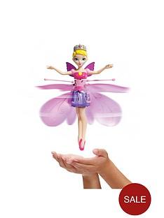 flutterbye-flutterbye-flying-fairy
