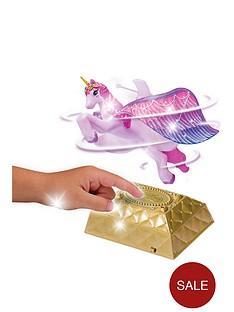 flutterbye-flutterbye-flying-unicorn