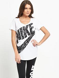 nike-nike-boyfriend-future-warp-fill-t-shirt