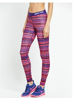 nike-pro-warm-8-bit-tight