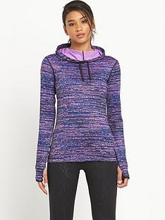 nike-pro-hyperwarm-hooded-top