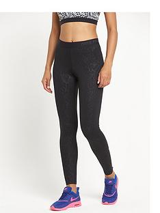 nike-pro-warm-vixen-tight