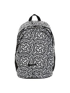 nike-legend-backpack